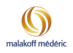 logo partner upconsulting